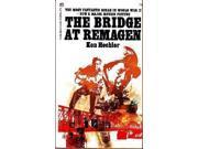 The Bridge At Remagen 9SIABBU5778407