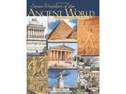 Seven Wonders of the Ancient World (Seven Wonders) 9SIABBU57B7637