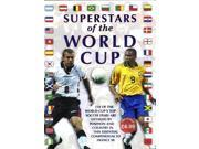 Superstars of the World Cup 9SIABBU5877018