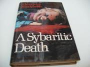 Sybaritic Death