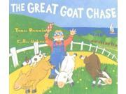 The Great Goat Chase