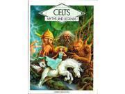 Celts (Myths & Legends)