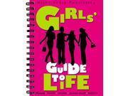 The Girls' Guide to Life 9SIABBU58P7397