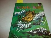 The Story of Noah's Ark (Arch Books)