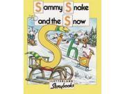 Sammy Snake and the Snow (Letterland Storybooks)