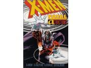 X-Men: Fatal Attractions 9SIABBU59V2552