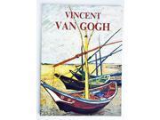 Vincent Van Gogh 9SIABBU5A88199