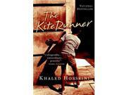 The Kite Runner 9SIABBU5B92268