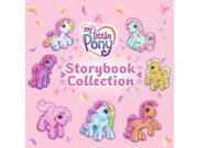 My Little Pony Storybook Collection (My Little Pony (HarperCollins Hardcover)) 9SIABBU5BM9781