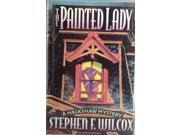 The Painted Lady (A Hackshaw Mystery) 9SIABBU5B95553