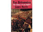 Pax Britannica: The Climax of an Empire 9SIABBU5EA9114