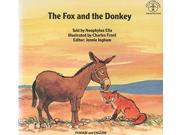 The Fox and the Donkey