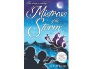Mistress of the Storm 9SIABBU5BG5130