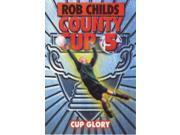 Cup Glory (County Cup) 9SIABBU5F72625