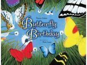 Butterfly Birthday 9SIABBU5CN1938