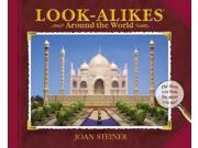 Look-alikes Around the World 9SIABBU5CS3672