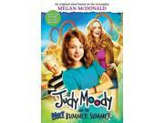 Judy Moody and the NOT Bummer Summer 9SIABBU5CT7764