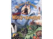 Wallace and Gromit's Wacky World of Knowledge (Wallace & Gromit) 9SIABBU5CX4844
