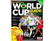 World Cup Guide 2014 (100% Unofficial) 9SIABBU5D77473