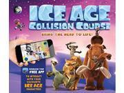 Ice Age Collision Course 9SIABBU5DE1528
