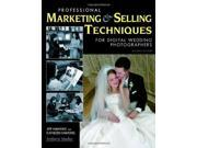 PROFESSIONAL MARKETING AND SELLING TECHNIQUES FOR DIGITAL WEDDING PHOTOGRAPHERS 9SIABBU5FZ6235