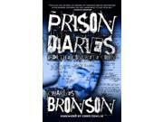 Prison Diaries From The Concrete Coffin