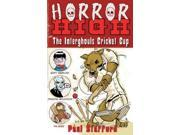 The Interghouls Cricket Cup (Horror High) 9SIABBU5GX2763