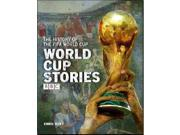 World Cup Stories: A BBC History of the FIFA World Cup 9SIABBU5HA4548