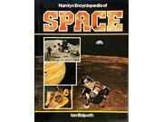 Encyclopaedia of Space