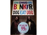 DOG EAT DOG 9SIABBU5HX5425