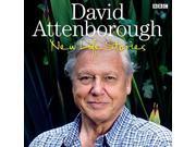 David Attenborough New Life Stories