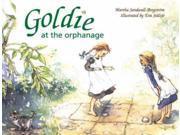 Goldie at the Orphanage 9SIABBU5KK2428