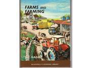 Farms and Farming (Learning Library) 9SIABBU5N83316