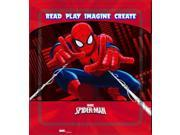 Marvel Spider-Man Tin 9SIABBU5N88371