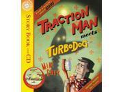 Traction Man Meets Turbodog 9SIABBU5NC4080