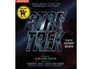 Star Trek Star Trek: The Original Series UNA REI 9SIABBU5R68299