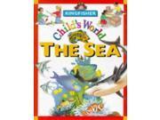 Child's World: The Sea