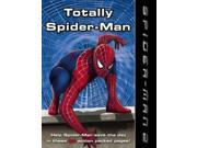 Spider-Man 2 - Totally Spider-Man: Story and Activity Book 9SIABBU5S76384