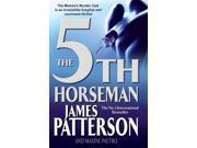 The 5th Horseman 9SIABBU4UM4672