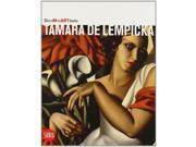 Tamara de Lempicka 9SIABBU5989455