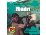 Rain (Big Picture) (The Big Picture) 9SIABBU5U34829