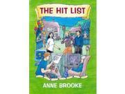 The Hit List 9SIABBU5U84155