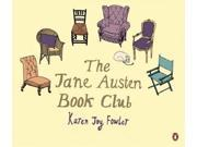 The Jane Austen Book Club 9SIABBU5UB8228