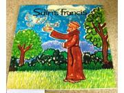 Stories of Saint Francis (Glow Worm)