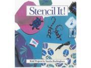 Stencil it!
