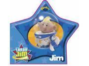 Jim (