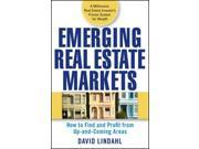 Emerging Real Estate Markets
