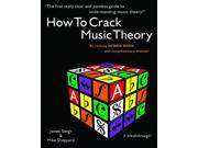 How To Crack Music Theory