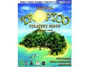 """""""""""Tropico"""""""" Official Strategy Guide (Official Strategy Guides)"""" 9SIABBU5YP5081"""