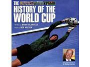 The History of the World Cup (World Cup 2002) 9SIABBU5YW0310